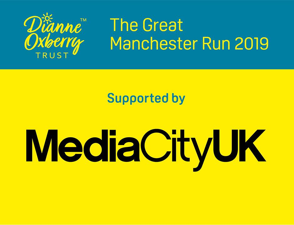 Great Manchester Run image 2